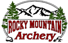 ROCKY MOUNTAIN ARCHERY